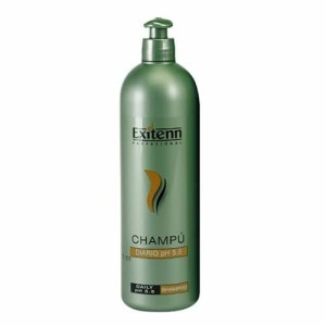 Champú Exitenn diario ph5.5 1000ml