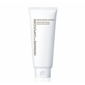 Exfoliante Facial Germaine De Capuccini 200ml