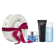 Pack Art & Beauty Excel Therapy O2