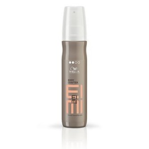 Spray de Volumen Flexible Wella Eimi Body Crafter 150ml