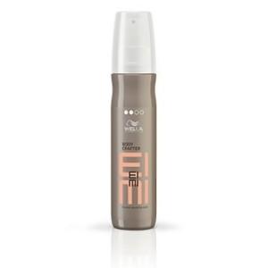 Wella Eimi Body Crafter Spray Vol. Flexible 150ml