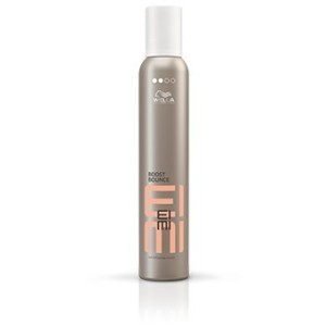 Wella Eimi boost Bounce Espuma Rizos 300ml