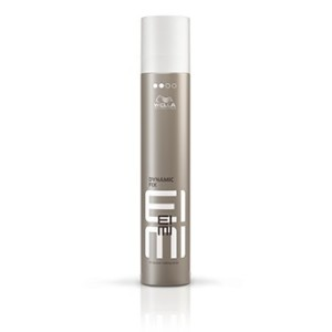 Spray fijador Wella Eimi Dinamic Fix 45 300ml
