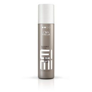 Wella Eimi Flexible Finish Laca Sin Gas 250ml