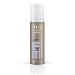 Wella Eimi Flowing Form Crema Alisado 100ml