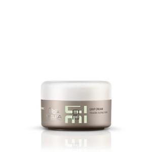 Crema Moldear Peinado Eimi Texture Grip Wella 75ml