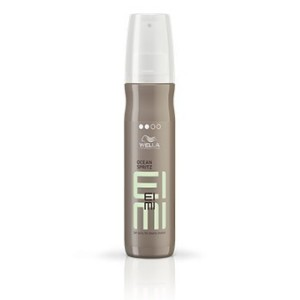 Wella Eimi Ocean Spritz Spray Text.Playa 150ml