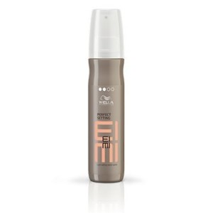 Wella Eimi Perfect Setting Locion Secado 150ml