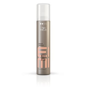 Espuma Raíces Wella Eimi Root Shoot 200ml