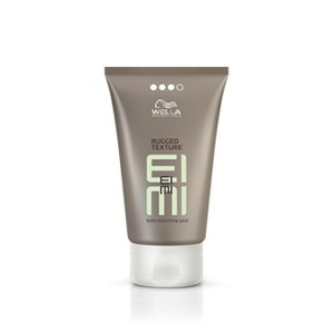 Wella Eimi Rugged Texture Pasta Mold. Mate 75ml