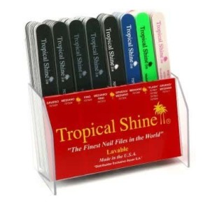 Expositor 96 Limas Tropical Shine