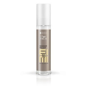 Wella Eimi Shimmer Delight Spray De Brillo 40ml