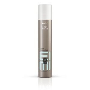 Laca Wella Eimi Stay Essential Modeladora 500ml