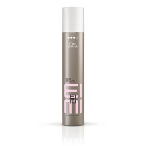 Spray Wella Eimi Stay Styled Acabado 500ml