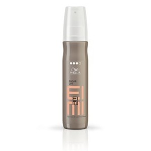 Wella Eimi Sugar Lift Spray Azucarado 150ml