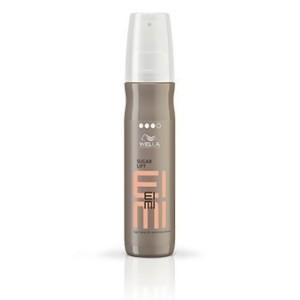 Wella Eimi Sugar Lift Spray Azucarado 150ml