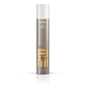 Spray Wella Eimi Super Set Extra Fuerte 500ml