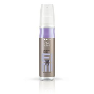 Wella Eimi Thermal Image Spray Prt.Carlor 150ml