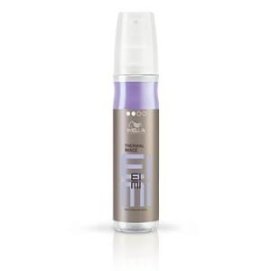 Wella Eimi Thermal Image Spray Prt.Carlor 150ml