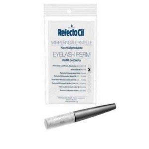 Pegamento para Bigudis Refectocil Refill Glue 4ml