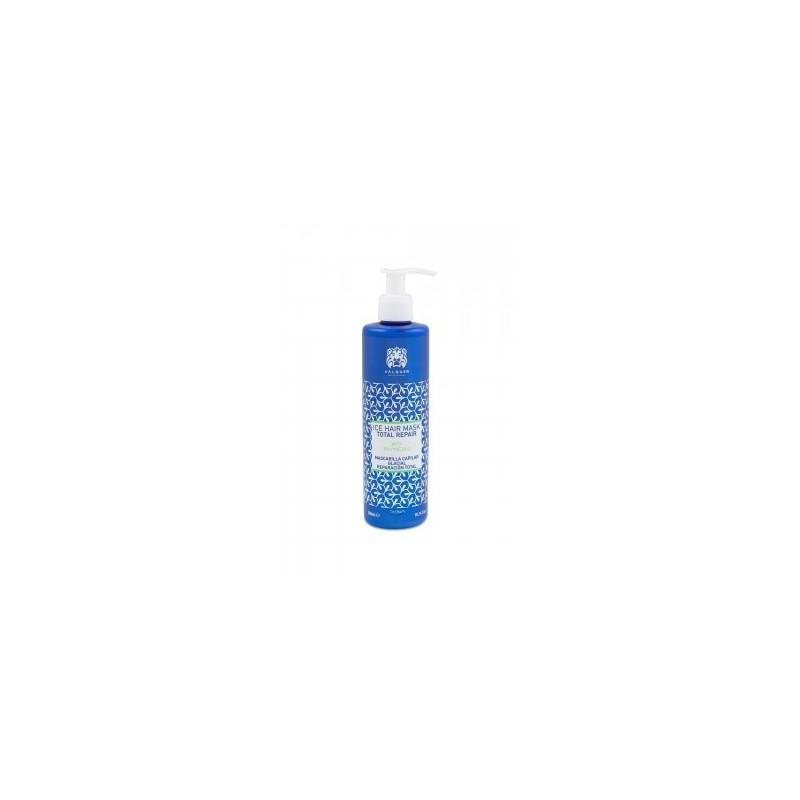 Imagen de Mascarilla Capilar Ice Hair Reparación Total With PhytoCold 300ml