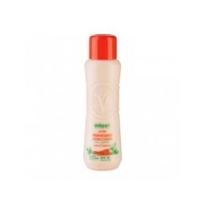 Leche Hidratante Bronceadora Aceite de Zanahoria SPF 50  500ml