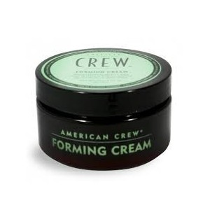 A.Crew Forming Cream 85gr