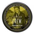 Fijación American Crew Molding Clay 85gr