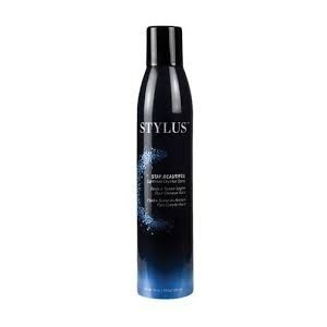 Stylus Stay Beautiful 330ml