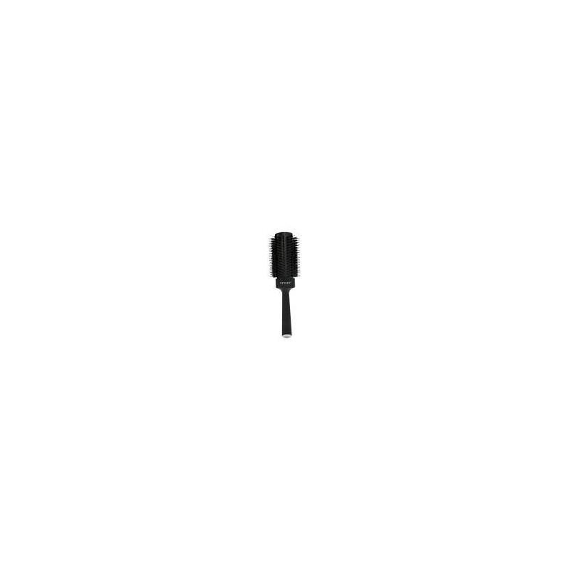 Imagen de Cepillo Blowout Stylus 1,3/4,45mm