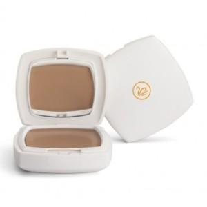 Hi-Protection Makeup Golden 02 SPF 50 12G