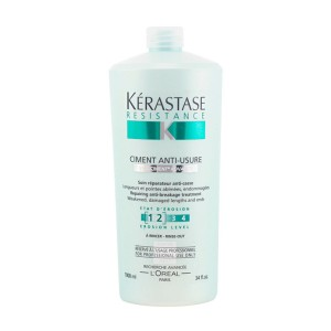 Kerastase Force Architecte Ciment Anti-Usure 1000ml