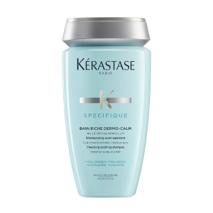 Kerastase Specifique Bain Riche 250ml