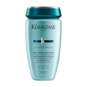 Champú Kerastase Resistance Force Architecte Bain 250ml