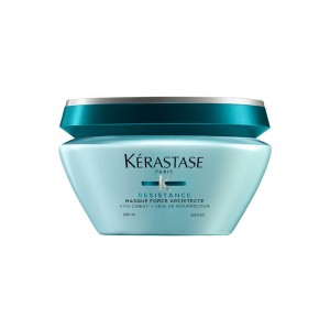 Kerastase Masque Resistance Force Architecte 200ml