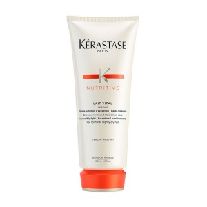 Acondicionador Kerastase nutritive lait vital irisome 200ml
