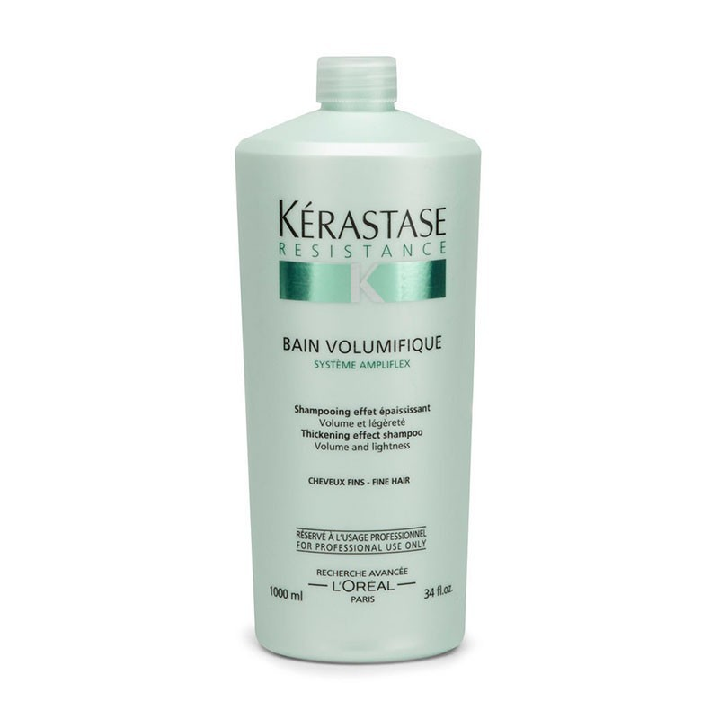 Kerastase Volumifique Bain 1000ml