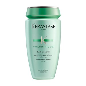 Champú Kerastase Volumifique Bain 250ml