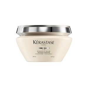 Mascarilla Kerastase Densifique Masque Densite 200ml