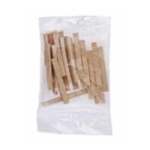 Recambio rizapestañas (bolsa 25 gomas)