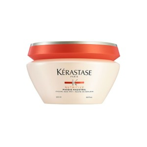 Kerastase nutritive masque magistral 200 ml.