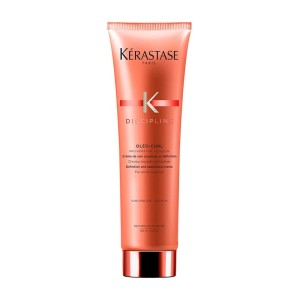 Kerastase Curl Ideal Créme Oléo-Curl 150 ml.
