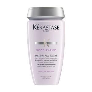 Champú Kerastase Specifique Bain Anti-Pelliculaire 250ml