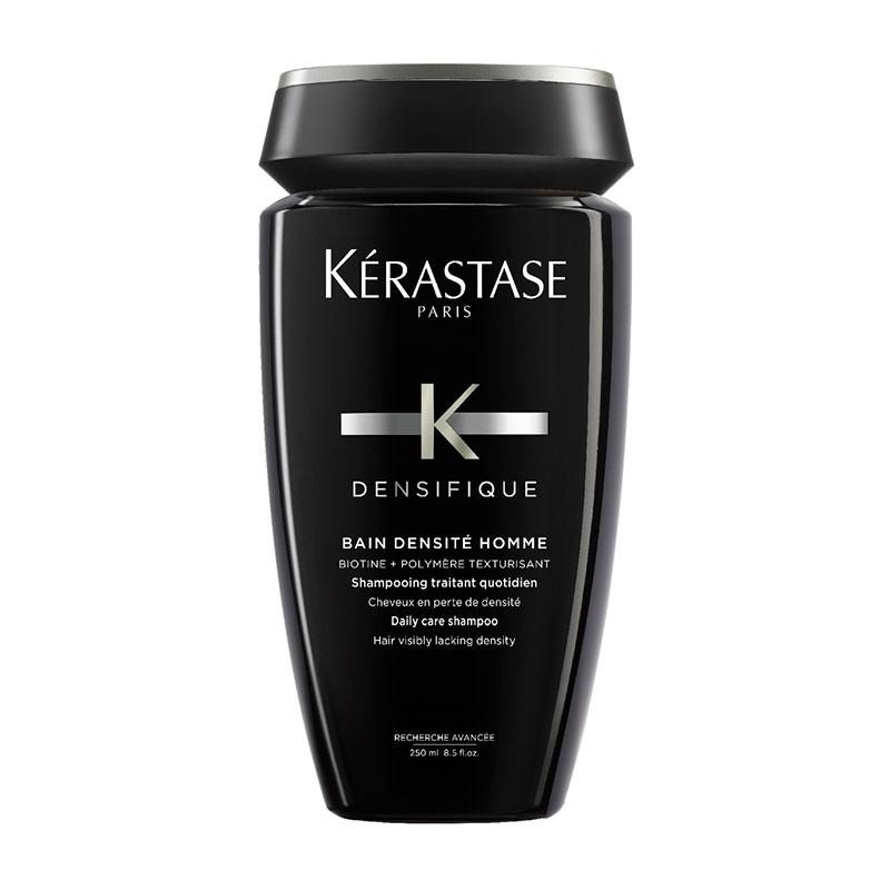 Imagen de Kerastase Densifique Bain Densite Homme 250ml