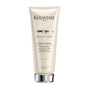 Kerastase Densifique Fondant Densite 200ml.