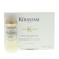 Tratamiento Kerastase Fusio-Dose Concentre Densifique 10x12ml
