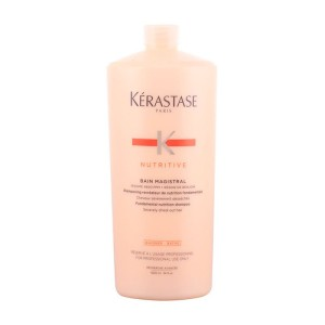 Kerastase Nutritive Bain Magistral 1000ml