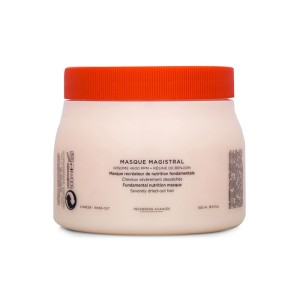 Kerastase Nutritive Masque Magristal 500ml