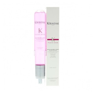 Kerastase Fusio-Dose Booster Brillance 120ml