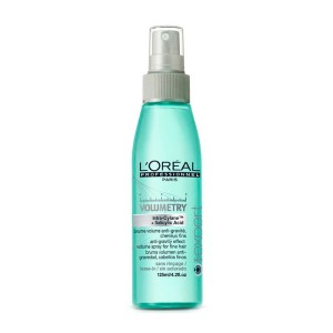 Loreal expert volumetry spray 125ml